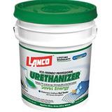 Especial Impermeabilizante Urethanizer Lanco