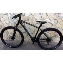 Bicicleta Mountainbike Scott 950  29 2019 Zona Colonial