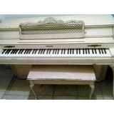 Piano Clasico Baldwin
