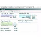 Programa Para Facturacion Control De De Ventas Y Inventario