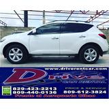 Drive,  Rent  Car, Alquiler, Jeepetas, Carros,  Santigo, Rd