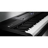 Piano Williams Legato