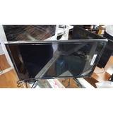 Televisor  Y Monitor Anta Dos En Uno Full Resolucion A 1080p