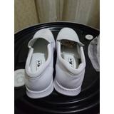 Zapatos 24 Hours + Confort Premium (nuevos) Size 10.5