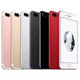 Iphone 7 Plus Totalmente Nuevo, (unlock) De Dfrnts Gb.