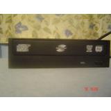 Super Multi Dvd Rewriter