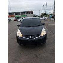 Nissan Llave Inteligente Aros Recién Importado 829-633-0280