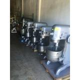 Mezcladora Batidora Mixer Americanas Hobart, Global