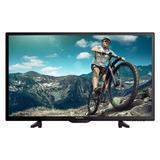 Tv 32  Rf Westinghouse 1080p Smart Led Hdtv