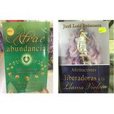 Libros Espirituales