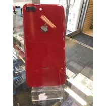 Iphone 8 Plus, Nuevos En Caja, Originales.