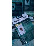 Profoil Lithium Titanium Foil Shaver