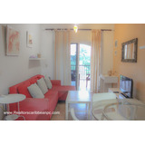 Cocotal Apartment  Fully Furnished Golf View