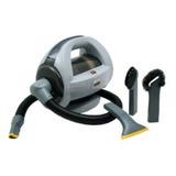 Aspiradora Especial Para Vehiculo 550 Watts De Potencia De L
