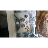 Controlles Originales De Xbox 360