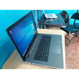 Laptop Dell Inspiron 15 5559 6ta Generacion 1tb Hdd 8gb Ram