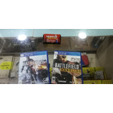 Battlefield 4, Battlefield Hardline
