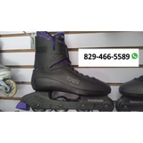 Patines  Lineales Size 9