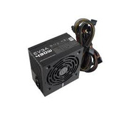 Power Supply Evga 430w 80 Plus Certified Active