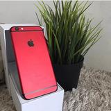 Iphone 6 S Plus 128 Gb Factory Garantizado Nuevo