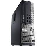 Cpu Dell 990 Core I5 4gb De Ram 250 De Disco