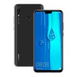 Huawei Y9 2019 64gb (liberados)