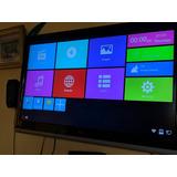 Tv Box  4k, Peliculas, Series, Tv, Etc  Android 7.0