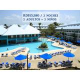 Grand Paradise Playa Dorada (todo Incluido)