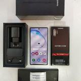 Samsung Galaxy Note10 512gb