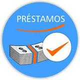 Programa De Empeños Y Prestamos Yopresto 3.9 Premium