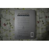 Libro De Anatomía Rouviere Tomo 3 (miembros)