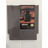 Airwolf Nintendo