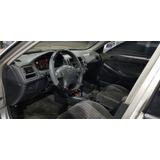 Honda Civic Mica Ancha Con Financiamiento Disponible