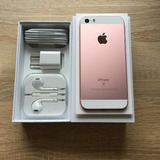iPhone 5s 16gb 4glte Internacional