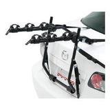 Porta Bicicleta Ciclismo Portabicicleta Portabici Rack