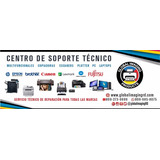 Centro De Soporte Tecnico