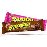 Chocolates Y Galletas Savoy Venezolano Por Cajas