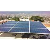 Paneles Solares De 320watts