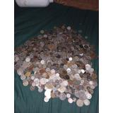 Monedas Antiguas De Todo Lo Paices