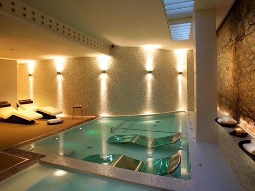 The 10 Best Santo Domingo Apartments, Vacation Rentals ...