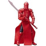 Star Wars Praetorian Guard Figura De Acción