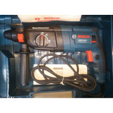 Taladro Bosch Gbh 2-24d Professional. Made In Alemania.