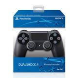 Control Para Ps4 Sony