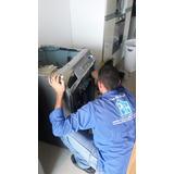 Reparacion De Nevera Lavadora Secadora Para Todo Santiago