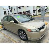 Honda Civic Oferta 325,000 Ofert
