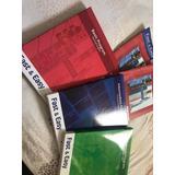 Aprende Inglés En Tu Casa, Con Estos Cursos De Inglés Comple