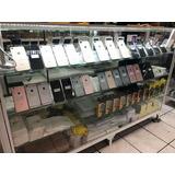 Iphone 6s Plus Color Rosado Y Dorado