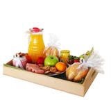 Desayunos Personalizados A Domicilio