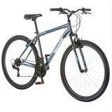 Bicicleta Aro 29  Roadmaster Quarry Ridge Mountain Bike