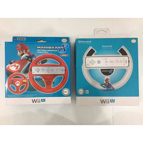 Guía De Nintendo Wii U